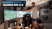 Gamereactor 的賽車裝備 #4
