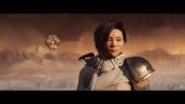 Destiny 2 - Expansion II: Warmind Prologue Cinematic