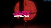 任天堂 - 2018 E3 發布會 - 直播重播