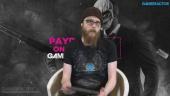 《劫薪日2》 -  任天堂Switch版直播重播