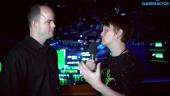 E3 18: Xbox - Mike Nichols 訪談
