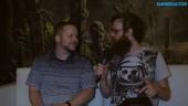 《上古卷軸 Online》- Rich Lambert QuakeCon 訪談