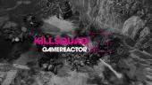 《殺戮小隊 Killsquad》- 搶先體驗直播重播