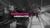 《鬥陣特攻》Switch版 - 直播重播