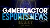 Gamereactor 的電競秀 - 第6集