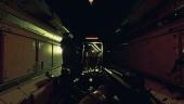 Quantum Error - Announcement Teaser