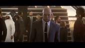 Hitman 3 - Season of Pride Roadmap Trailer