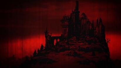 Darkest Dungeon - PlayStation Launch Trailer
