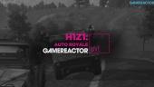 《H1Z1 屍流感》:車隊大逃殺模式 - 直播重播