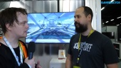 《Liftoff》-  Kevin Haelterman 訪談