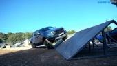 Ford Ranger Raptor X 《極限競速地平線4》:真實世界 VS 虛擬世界