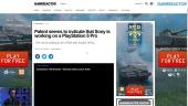 GRTV 新聞 - PS5 Pro 專利出現