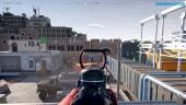 《極地戰嚎 5》- 遊樂場 Gameplay
