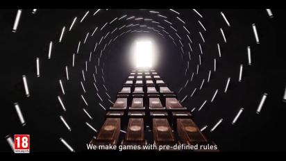 《極地戰嚎 5》- 遊樂場模式預告片