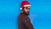 GRTV 的聖誕節行事曆 - 12月9日