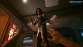 《電馭叛客 2077》- 附有評論的影片