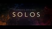 SOLOS - Trailer