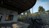 《CS:GO》- 危險區域獲勝遊戲過程影片