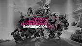 《植物大戰殭屍:和睦小鎮保衛戰》 - 直播重播
