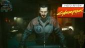 《電馭叛客 2077》- 評論影片
