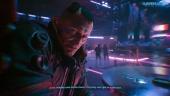 《電馭叛客 2077》- 企業人士前30分鐘遊戲實機操作過程