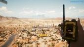 《電馭叛客 2077》- 游牧民前30分鐘遊戲實機操作過程
