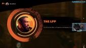 《死亡循環 Deathloop》 - 發行直播重播