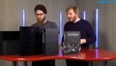 快速查看 - Playstation 大合集〈Playstation Anthology〉
