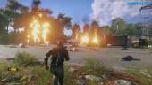 《正當防衛 4》- 我們在E3電玩展上瞭解到的 5 件事