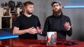 快速查看 - SteelSeries Rival 710 電競滑鼠