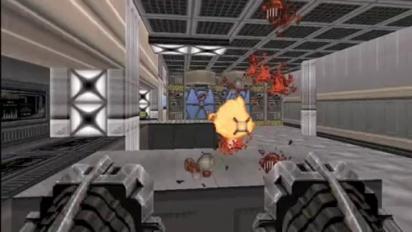 Duke Nukem 3D: Atomic Edition - GOG Trailer