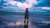 Kingdom Hearts III - Opening Movie Trailer