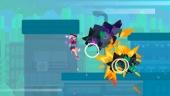 Super Crush KO - Release Date Trailer