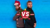 GRTV 的聖誕節行事曆 - 12月10日