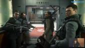 《決勝時刻:現代戰爭 2》劇情戰役重製版 - 直播重播