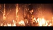 Total War: Warhammer III - Trial By Fire Trailer