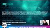《戰地風雲 2042》延期至11月