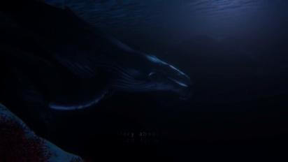 Beyond Blue - Teaser Trailer