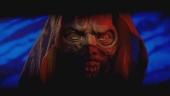 Creepshow - Official Trailer