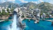 Final Fantasy XIV: Endwalker - Full Trailer