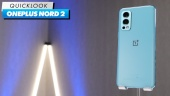 OnePlus Nord 2 - 快速查看