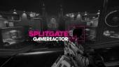 《Splitgate》- 直播重播