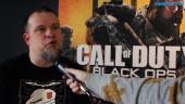 《決勝時刻:黑色行動4》(PC) - Thomas Wilson 訪談