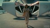 Westworld - Season 3 SDCC Trailer