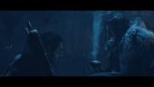 Ghost of Tsushima: Director's Cut - Iki Island Trailer