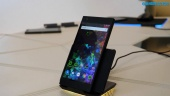 Razer Phone 2 - 展示