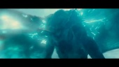 Godzilla: King of the Monsters - Official Trailer 2
