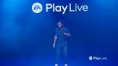 EA Play Live 2021 - 完整節目
