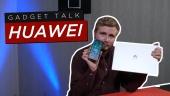 聊聊配件吧(Gadget Talk) - 華為硬體還值得你花錢嗎?