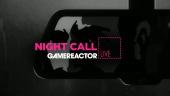 《夜車追凶》- 直播重播